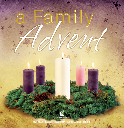 advent women For many of us growing up, a colorful advent calendar with a picture, a toy or a chocolate hidden under each window signaled the start of december and the holiday season but while these calendars.