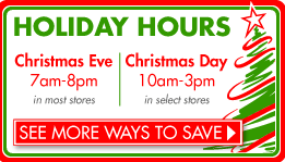 Family Dollar Christmas Day Hours.Last Minute Christmas Shopping At Family Dollar Making