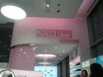 Walgreens Nail Bar