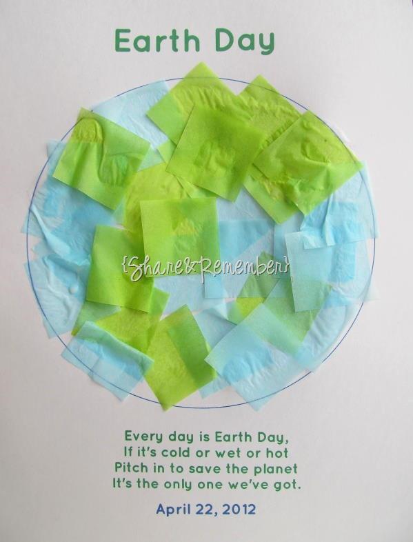 earth day tissue paper prAKXcsr