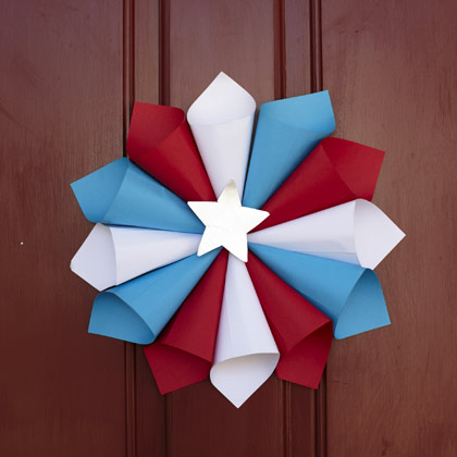 Fourth Of July Crafts For Children Making Time For Mommy